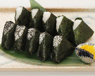 北海道産鮭フレーク 焼き鮭ほぐし 瓶入り 200g