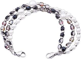 les interchangeables bracelet
