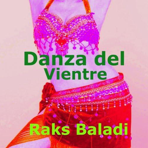 Raks Baladi