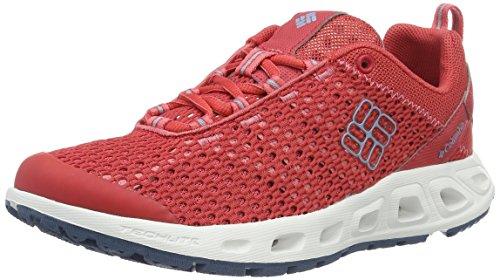 Columbia Women's Drainmaker III Trail Shoe