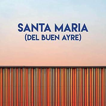 Santa Maria (Del Buen Ayre)