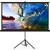 Orion Portable Projection Screens - Best Reviews Guide