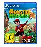 Monster Harvest - [PlayStation 4]