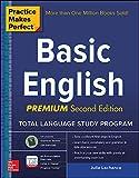 Learning English Books