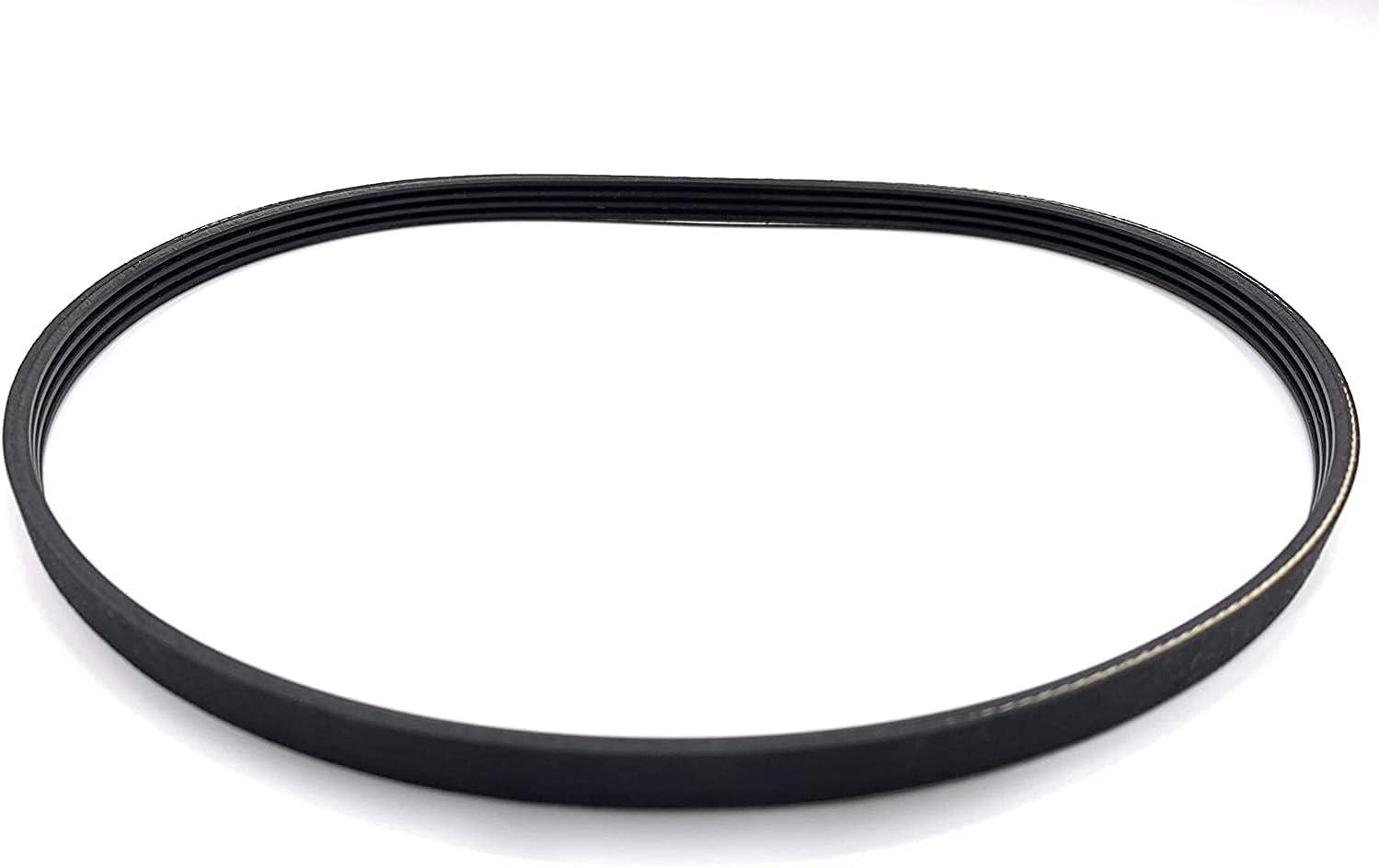 119224010 Fits For Sears Craftsman Regular dealer Saw Band Drive Belt free