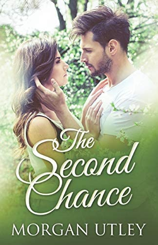 The Second Chance product image
