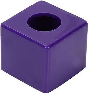 Dtzd. 12 pcs Box Tiza Master gris,