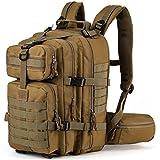 RUPUMPACK Military Tactical...image
