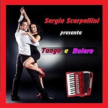 Tango e bolero