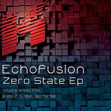 Zero State