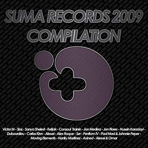 Amanece (Extended Mix)
