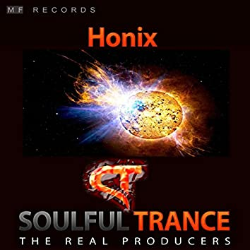 Honix