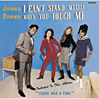 I Can't Stand Myself: Limited by JAMES BROWN (2015-05-13)