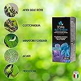 Immagine 1 zoma olio di neem insetticida
