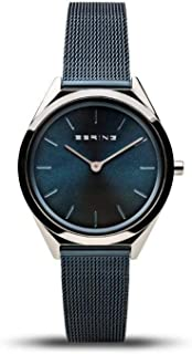 BERING Watch 17031-307
