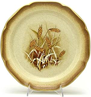 Best antique wheat pattern dishes Reviews