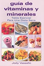 Amazon.com: Spanish - Vitamins & Supplements / Nutrition: Books