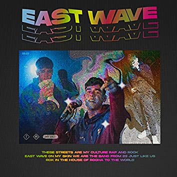 eastwave