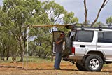 ARB Truck awning for pickup bed camping