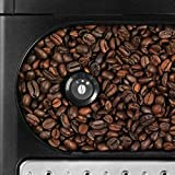 Zoom IMG-2 krups ea8105 macchina per caff