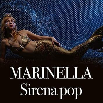 Sirena Pop