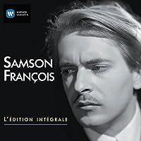 L'Edition integrale - Complete EMI Recordings (2011-01-25)