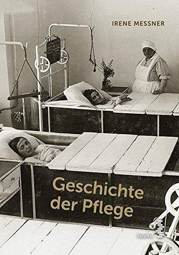 Geschichte der Pflege