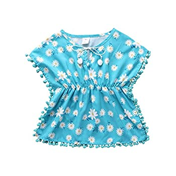Best baby beach cover ups Reviews