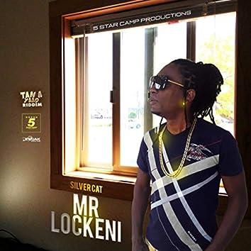Mr Lockeni