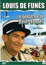 Le gendarme de St-Tropez: Louis de Funes