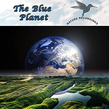 The Blue Planet (Nature Recordings)