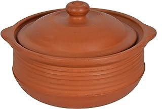 clay cooking pot edmonton Amazon.ca: Cooking Clay Pots
