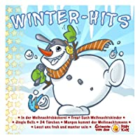Winter Hits