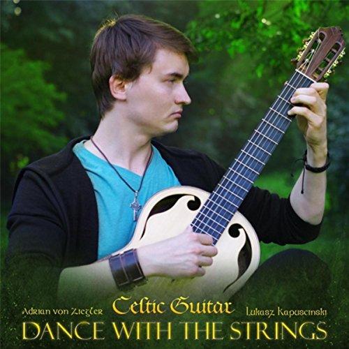 A Celtic Lore