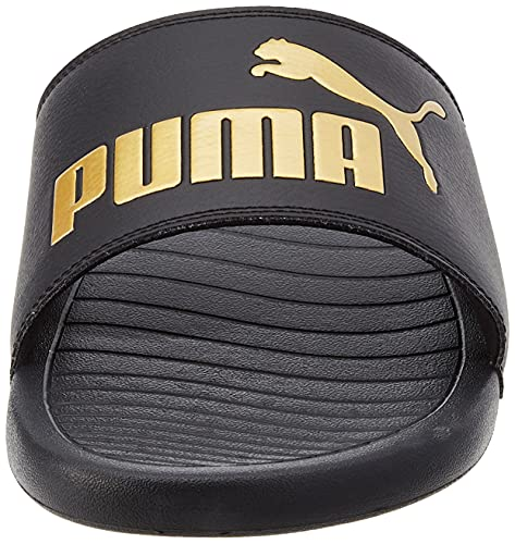 PUMA Popcat 20