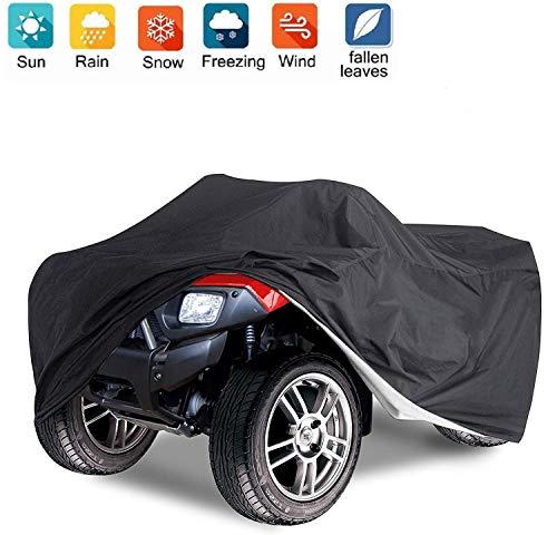 B Baosity 49cc Mini Pocket Quad Dirt Bike R/éservoir D en Carburant pour R/éservoir De Carburant