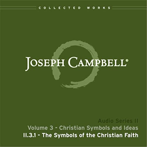 Former Functions of Symbols by Joseph Campbell on Amazon Music