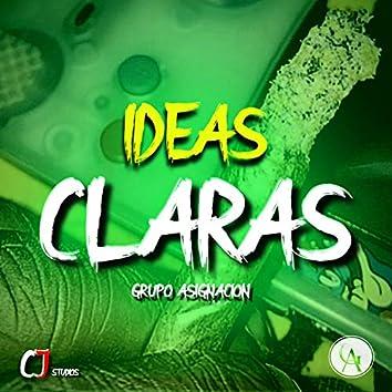 Ideas Claras