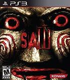 SAW - Playstation 3