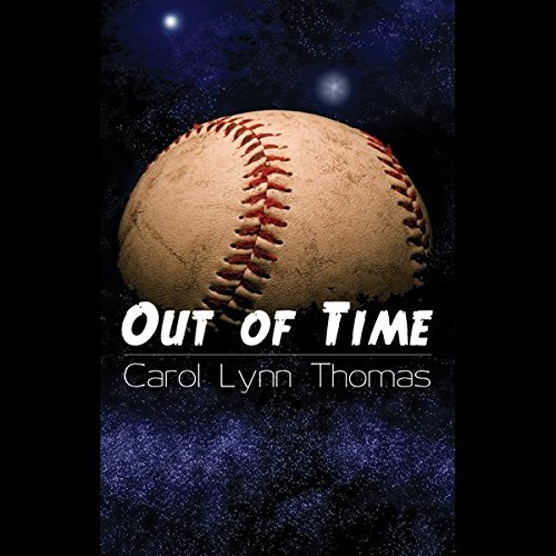 Out of Time                   By:                                                                                                                                 Carol Lynn Thomas                               Narrated by:                                                                                                                                 Paul Michael Garcia                      Length: 2 hrs and 16 mins     Not rated yet     Overall 0.0