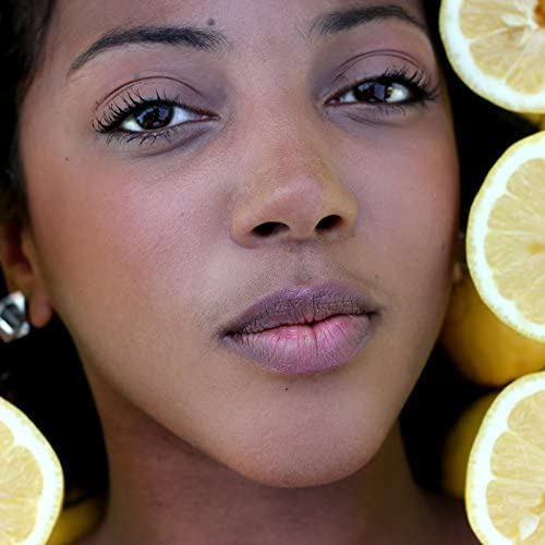 Feli and the LemonShakers