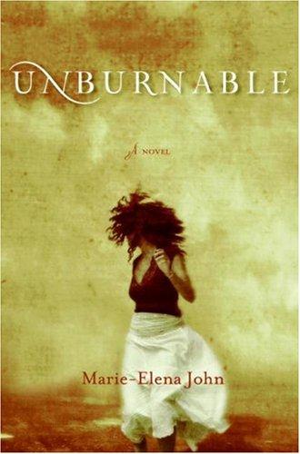 Unburnable: A Novel
