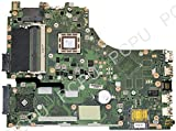 60NB07A0-MB1400 Asus X550ZA Laptop Motherboard w/AMD A10-7400P 2.5Ghz CPU