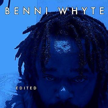 Benni Whyte (Radio Edit)
