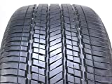 YOKOHAMA AVID S34P all_ Season Radial Tire-P225/40R18 88V