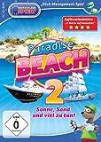 Paradise Beach 2 - Sonne, Sand Und Viel Zu Tun! [Importación Alemana]