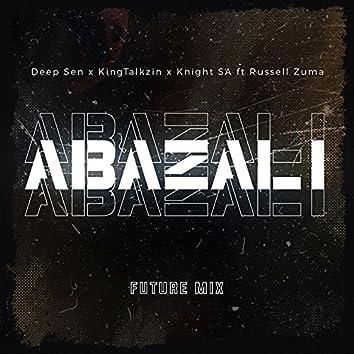 Abazali (Future Mix)