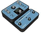 Source Audio SA141 Soundblox Pro Multiwave Bass Distortion