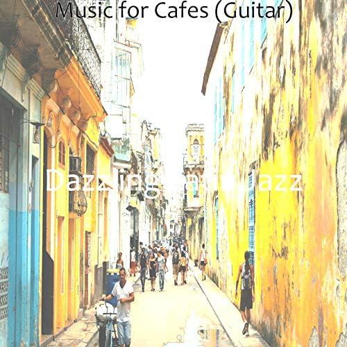 Dazzling Latin Jazz