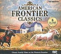 American Frontier: Classics [DVD]